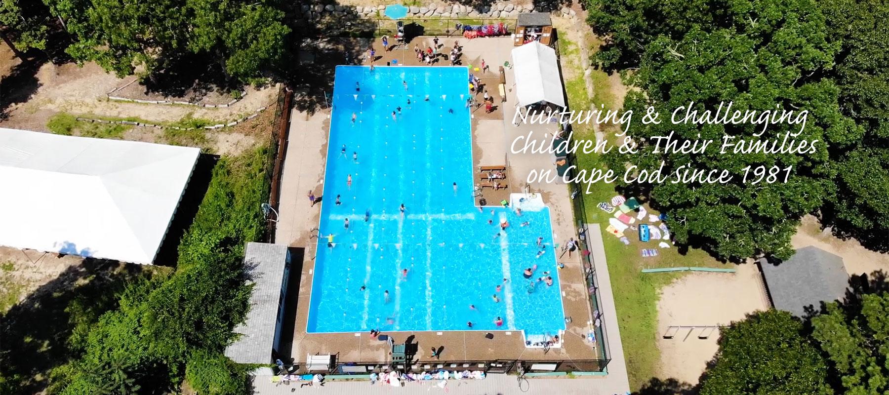 slide-pool3