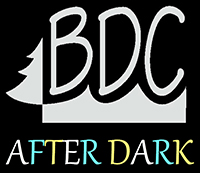 BDC After Dark Program