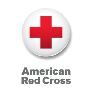 Red Cross Swim Instruction