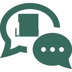 bdc lingo brewster day camp